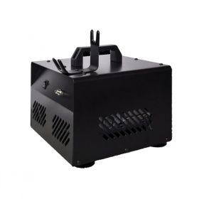 WIGGENSN P520/640 压力泵及空气供给系统
