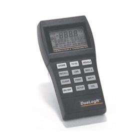 WIGGENS  PR-2000 数字温度测量记录仪