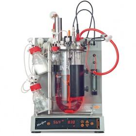 INFORS  臺式標準型細菌發酵罐
