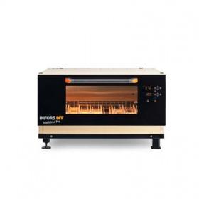 INFORS Microtron 高速振荡培养箱
