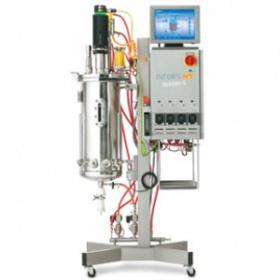 INFORS 小型中试全自动发酵系统