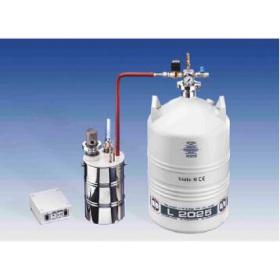 WIGGENS 2760-35 全自动液氮液位控制系统