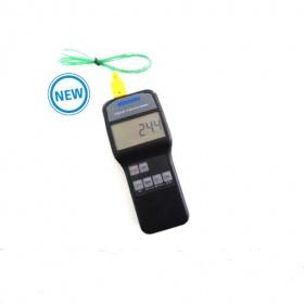 WIGGENS PR5500  手持式数字温度计