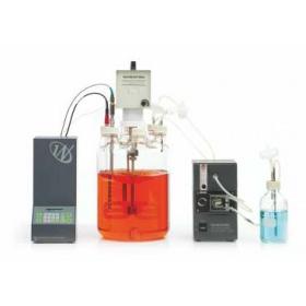 WHEATON Mini-Pilot Plant细胞培养系统