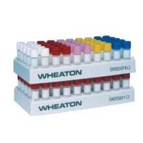 WHEATON CryoELITE 瓶架