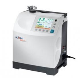 德国普发Pfeiffer氦质谱检漏仪 ASM 310