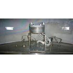 上海伯东美国考夫曼公司KRI 离子源总代理
