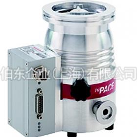 上海伯东普发涡轮分子泵HiPace 60P