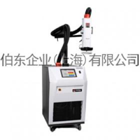 上海伯东半导体芯片温度测试 高低温测试机
