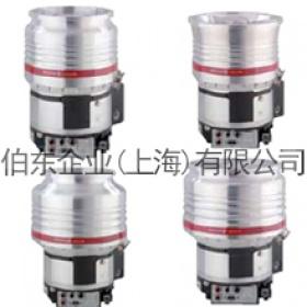 伯東公司渦輪分子泵 Hipace 1200-2300