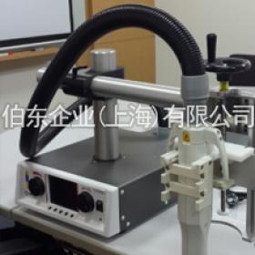 Temptronic 集成电路IC卡高低温测试机