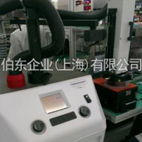 美国 inTEST 收发器高低温测试机