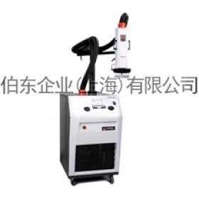inTEST 光通信收发器高低温冲击测试机