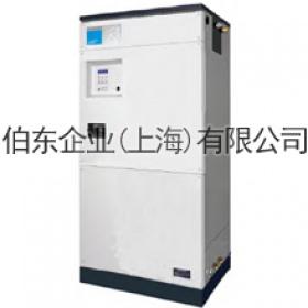 美国 Polycold 制冷机
