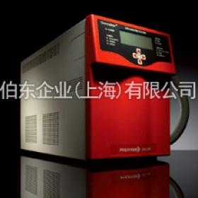 伯东在线质谱与红外光谱仪和热重联用