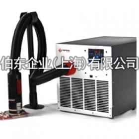Temptronic DCP-102 台式温度冲击测试机