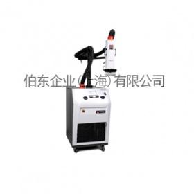 Temptronic TP04310 高低温测试机