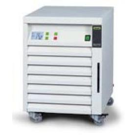 BUCHI 循环冷却器 F-308