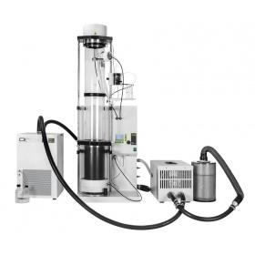 BUCHI 纳米喷雾干燥仪 B--90