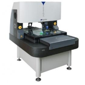 复合式影像测量仪Optiv