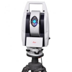 Leica激光跟踪仪
