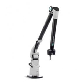 绝对臂测量机