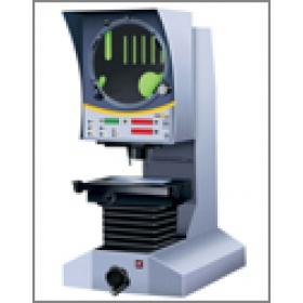 轮廓投影仪系列TESA SCOPE 300V