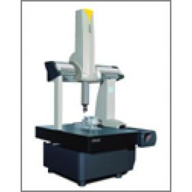 GLOBAL CLASSIC三坐标测量机