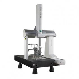 Global Advantage桥式三坐标测量机