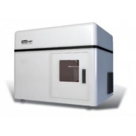 ChemReveal? 臺式激光誘導擊穿光譜元素分析儀
