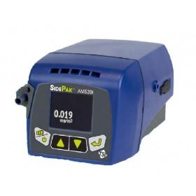 美国TSI SidePak AM520i 型个体暴露粉尘仪