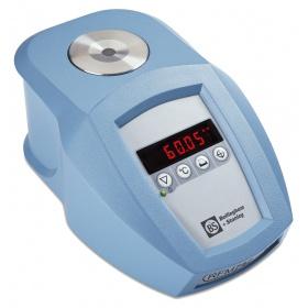 优莱博RFM700全自动折光仪