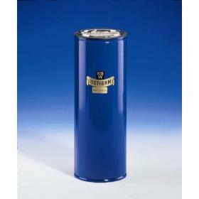 ChemTron  JA41021 圆柱形杜瓦瓶