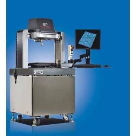 NPFLEX 3D 光学轮廓仪