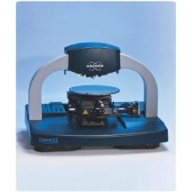 DektakXT探针式表面轮廓仪