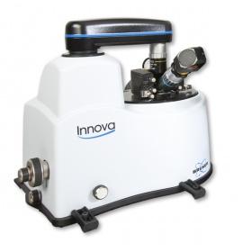 布鲁克Innova 扫描探针显微镜