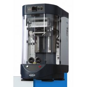 TriboLab机械与性能摩擦测试