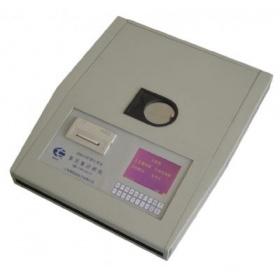 DM2100型X荧光多元素分析仪
