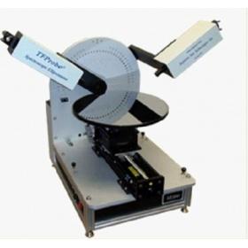 美国AST  SE200BM/300BM系列 椭偏薄膜分析仪