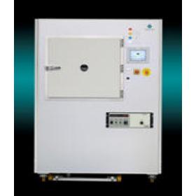 CD600 等离子表面处理设备
