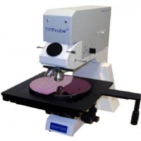 美国AST MSP300 显微分光光度计