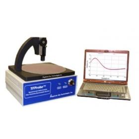 美国AST光谱反射薄膜分析仪SR300