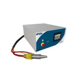 ULS-1 常压等离子表面处理设备