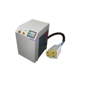 ULD-60 常壓等離子表面處理設備