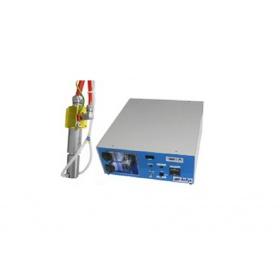 UL-Coat-1常压等离子表面处理设备