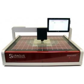 EddyCus? TF lab Hybrid 面电阻测试仪