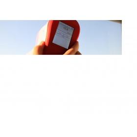EddyCus® TF portable德国Suragus 手持式无损膜面阻测试仪