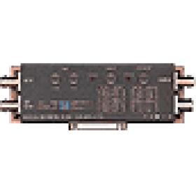 锁相放大器模块  femto LIA-MV-150