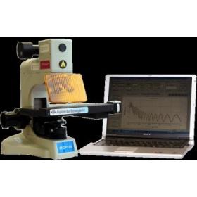 MSP100 顯微分光光度計