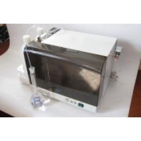HG-C氢化物发生器